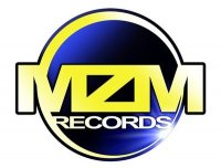 www.MzmRecords.net